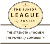junior-league-austin