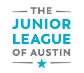 Junior League of Austin New