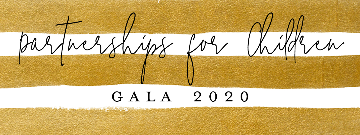 PFC Gala 2020 Logo _ Virtual