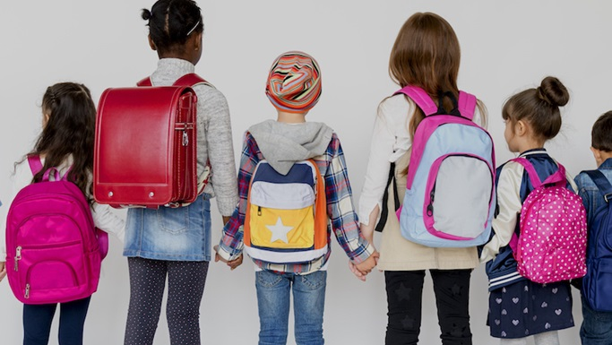 backpacks-children-universa