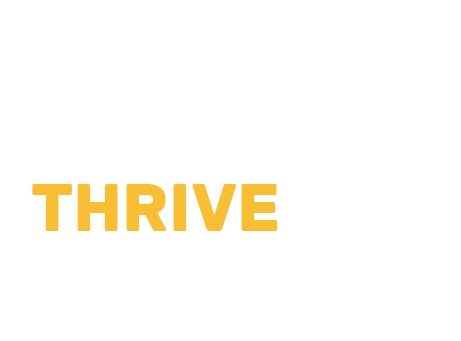 Providing Today to Thrive Tomorrow image