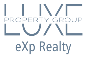 Luxe Property Group
