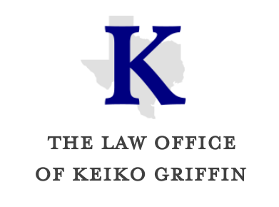 Keiko Griffin Law Office